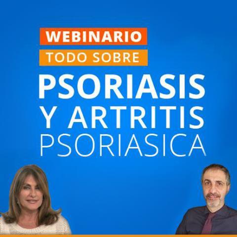 Por que ungüentos más vale curar la psoriasis